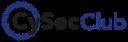 CySecClub_Color_350x115