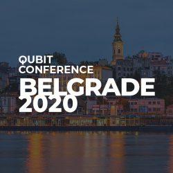Icon_Belgrade_2020