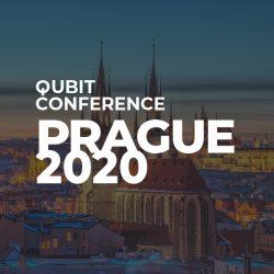 Icon_Prague_2020