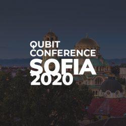 Icon_Sofia_2020