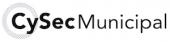 CySec_Municipal_300x74