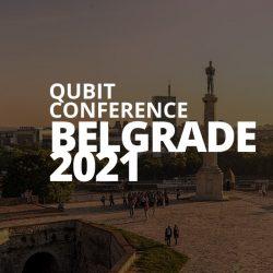 Belgrade_2021_ikona
