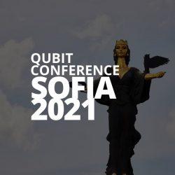 Sofia-2021_ikona