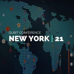 Calendar_NewYork_2021