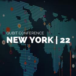 Icon_NY_2022