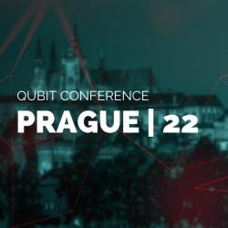 Icon_Prague_2022