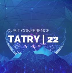 Icon_Tatry_2022